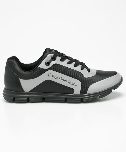 buty sportowe Nike Sportswear Buty Nike Air Presto Essential 848187.011