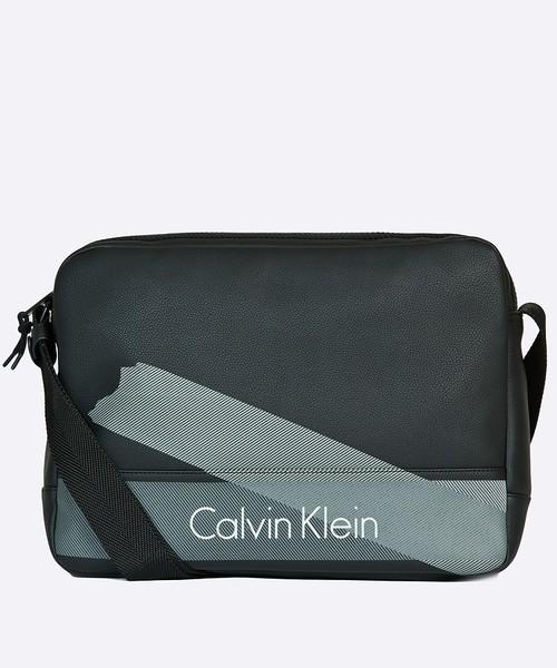 a42e7266b0c5d Calvin Klein Jeans - Torba K50K502336, torba męska - Butyk.pl
