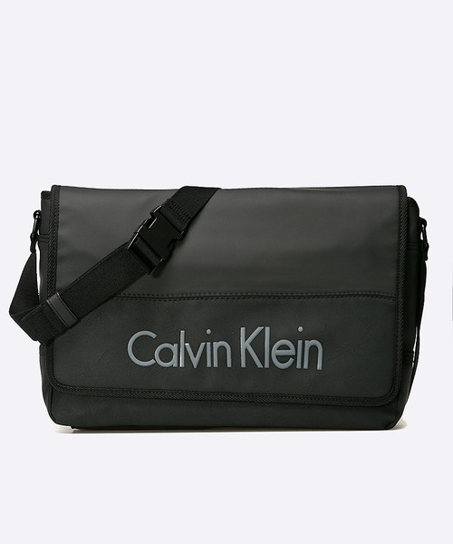 bb1792cf1cb52 Calvin Klein Jeans - Torba K50K501604, torba męska - Butyk.pl