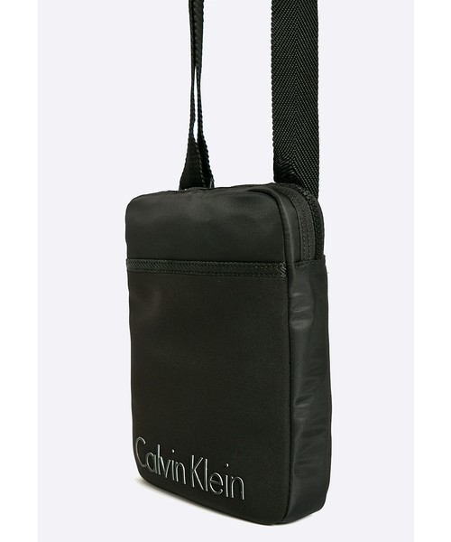 c1ae33035d6ed Calvin Klein Jeans - Torba K50K503204, torba męska - Butyk.pl