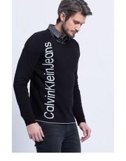 Calvin Klein Jeans Spodnie J30J304857, spodnie męskie