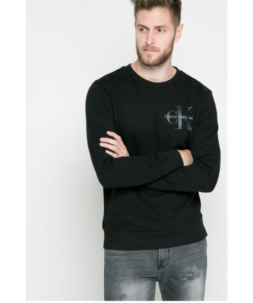 376ed0a4f0e52 bluza męska Calvin Klein Jeans - Bluza J30J305430