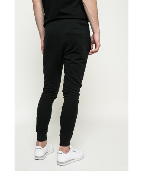spodnie męskie Calvin Klein Jeans Spodnie J30J304857