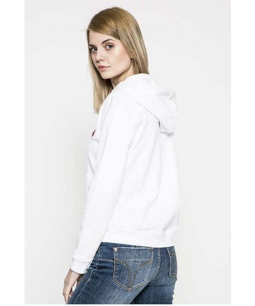 bluza howard, Calvin klein jeans