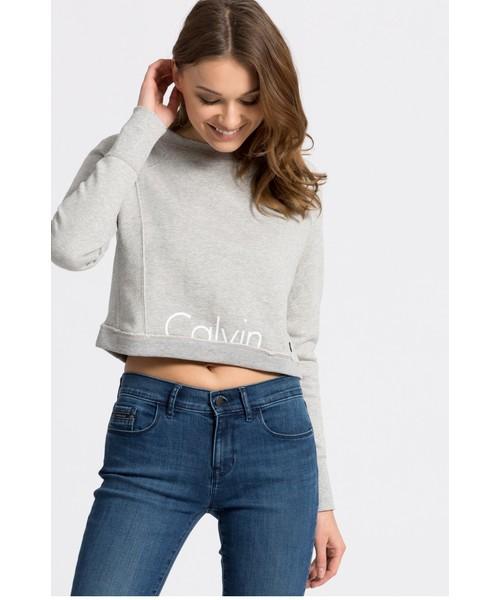 741386ea9b3eb bluza Calvin Klein Jeans - Bluza J20J201305