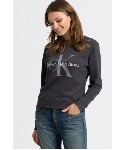eb5664c2a83a4 bluza Calvin Klein Jeans - Bluza J20J201323