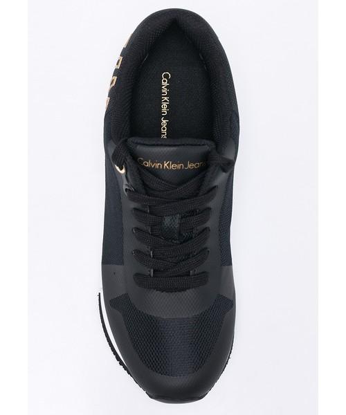 półbuty Calvin Klein Jeans Buty Taja R4110.BGO