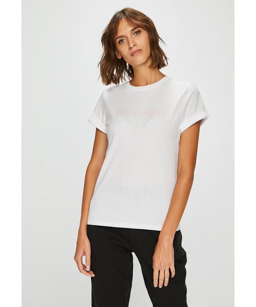 63926dbafb0ef top damski Calvin Klein Jeans Calvin Klein Underwear - Top 000QS5789E