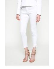Jeansy - Jeansy J20J205146 - Answear.com Calvin Klein Jeans