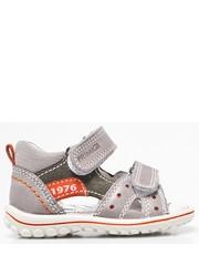 Sandały dziecięce - Sandały dziecięce 7560200 - Answear.com Primigi