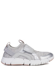 4a1d9d8400eef Sportowe buty dziecięce Geox- Buty dziecięce J929LA.0GHNF.28.35 -  Answear.com