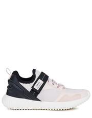 e917696515284 Sportowe buty dziecięce Geox- Buty dziecięce J926DC.01415.28.35 -  Answear.com