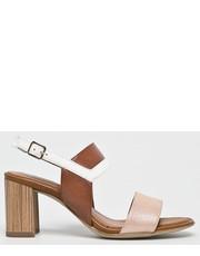 6c142354 2019 Sandały 2019 Butyk Kolekcja pl Kolekcja Sandały 2019 Kolekcja Butyk  Butyk Sandały pl sQrotCxhdB