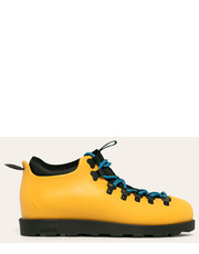 Buty sportowe - Buty Fitzsimmons Citylite 31106800.FITZSIM.CIT.ON - Answear.com Native