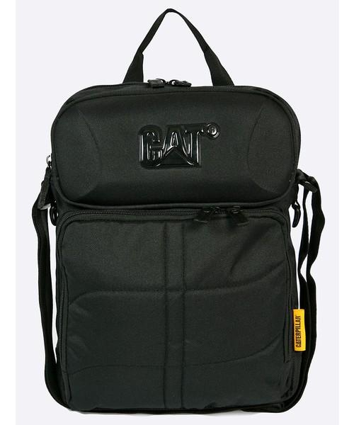4cbd3ac394d6c torba męska Caterpillar - Torba 83317.01