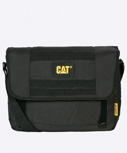 e5c54d335a413 torba męska Caterpillar - Torba 83151.01