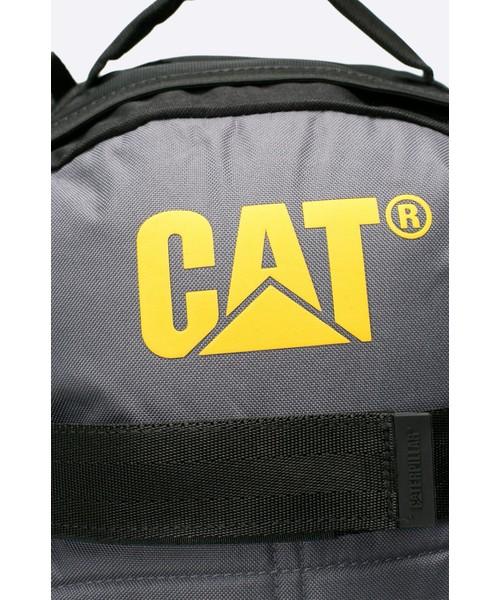89fc320d7cfad Caterpillar - Plecak Bryan 80026.172, plecak - Butyk.pl