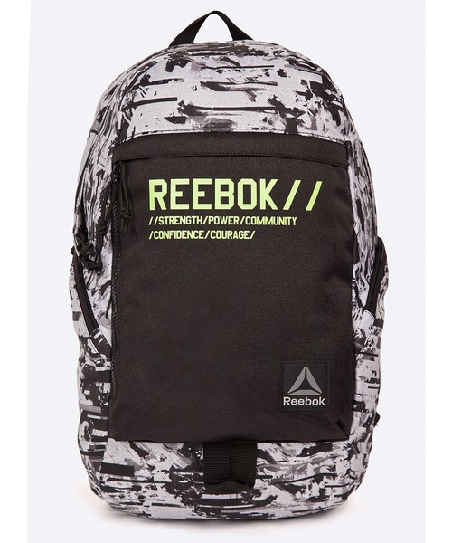 6b1e55806bf39 Plecak Reebok - Plecak BK6687