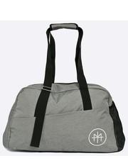 e75f585c9b31a Reebok torba podróżna  walizka