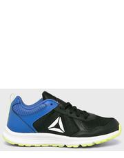 f3253d321ee72 Sportowe buty dziecięce Reebok- Buty dziecięce CN8581 - Answear.com