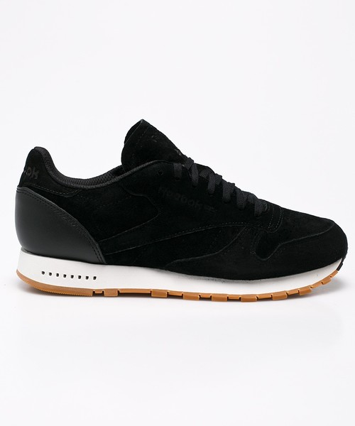 Buty Reebok Classic Leather Sg BS7892 R. 45.5