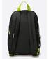 Plecak dziecięcy Reebok - Plecak dziecięcy BP9583