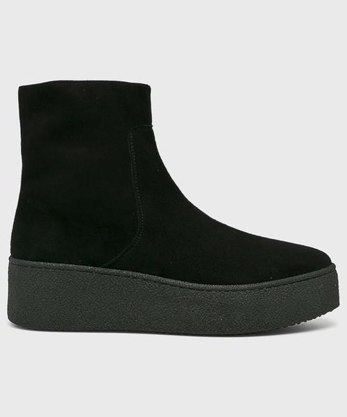 Buty damskie Gino Rossi botki sneakersy