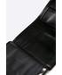 Portfel Gino Rossi - Portfel AFV354.01S.PL00.9900.X