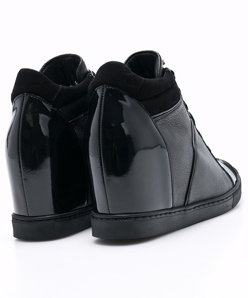 Gino Rossi Sneakersy DTH 541 Y30 HN49 9999 0