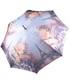 Parasol Kemer Parasol damski długi  U40-M2-572