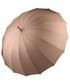 Parasol Kemer Parasol damski długi  9665-M2-282