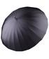 Parasol Kemer Parasol rodzinny długi  U73-M2-572