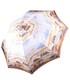 Parasol Kemer Parasol damski długi  1625-M2-282