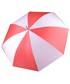 Parasol Kemer Parasol automatyczny  AIX-EN-PROVENCE-1