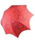 Parasol Kemer Parasol damski długi  73265-M2-282- 1