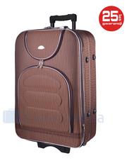 80605d90f43ea Adidas Originals adidas Originals - Torba CW0615, torba podróżna ...