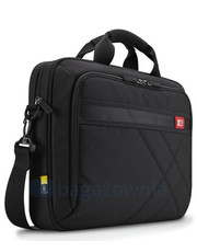torba Case Logic - Teczka na laptop do 15,6
