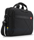 Torba Case Logic Teczka na laptop do 15,6