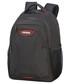 Plecak At By Samsonite Plecak na laptop SAMSONITE AT WORK 107604 Czarny