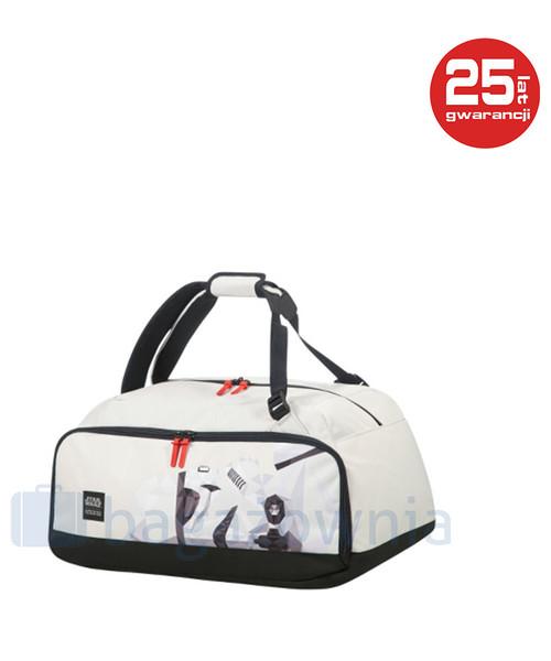 Torba podróżna At By Samsonite Torba podróżna   plecak AT by SAMSONITE STAR  WARS GRABNGO DISNEY 8d18467bb797d
