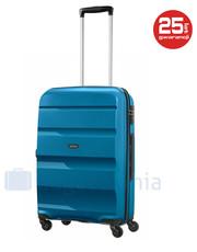 fd1f9b9008da3 Puccini Duża walizka MAJORCA ABS05A 3 Czerwona, walizka - Butyk.pl