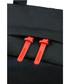 Plecak dziecięcy At By Samsonite Plecak AT by SAMSONITE STAR WARS GRABNGO DISNEY 91633 Czarny