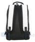 Plecak dziecięcy At By Samsonite Plecak AT by SAMSONITE STAR WARS GRABNGO DISNEY 91633 Biały