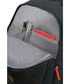 Plecak dziecięcy At By Samsonite Plecak na laptop AT by SAMSONITE STAR WARS GRABNGO DISNEY 91634  Czarny