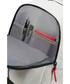 Plecak dziecięcy At By Samsonite Plecak na laptop AT by SAMSONITE STAR WARS GRABNGO DISNEY 91634  Biały