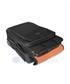 Plecak Everki Plecak/walizka na kołach na laptop do 18.4  TITAN EKB420