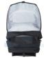 Plecak dziecięcy Lego Plecak szkolny z doczepianą torba  Ninjago Team Ninja 20013-1809 Czerwono Czarny
