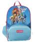 Plecak dziecięcy Lego Plecak dziecięcy  Elves 20024-1712 Błękitny