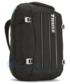 Plecak Thule Plecak/torba podróżna  Crossover Duffel Pack Czarny