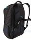 Plecak Thule Plecak na laptop do 15,6  Crossover 25L Czarny